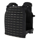 CONDOR 201068-002 Sentry Plate Carrier LCS Black