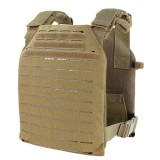 CONDOR 201068-003 Sentry Plate Carrier LCS Tan
