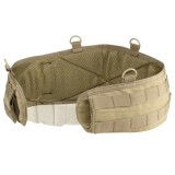 CONDOR 241-003-M Gen 2 Battle Belt Coyote Tan M
