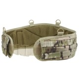 CONDOR 241-008-S Gen 2 Battle Belt MultiCam S