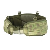 CONDOR 241-015-L Gen 2 Battle Belt A-TACS FG L