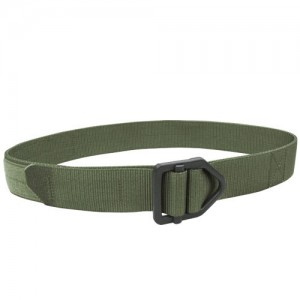 CONDOR IBL-001 Instructor Belt L/XL 42'' - 46'' OD