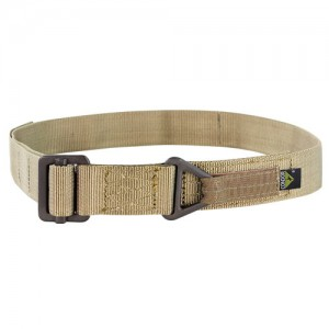 CONDOR RBL-003 Rigger Belt L/XL 41'' - 51'' Coyote Tan