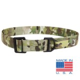 CONDOR US1015-008-L Rigger Belt  L/XL 42'' - 46'' Multicam
