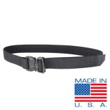 CONDOR US1056-002-M GT Cobra Belt M