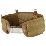 CONDOR 241-498-M Gen 2 Battle Belt Coyote Brown M