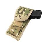 CONDOR MA10-008 Pistol Holster MultiCam