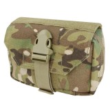 CONDOR 191028-008 First Response Pouch MultiCam