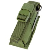 CONDOR 191062 Single Flash Bang Pouch OD
