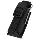 CONDOR 191062 Single Flash Bang Pouch Black