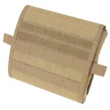 CONDOR 191053-003 Rip Away IFAK Pouch Tan