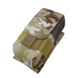 CONDOR 191088-008  Single M14 Mag Pouch - Gen II MultiCam