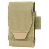 CONDOR 191085-003 Tech Sheath Plus Tan