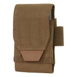 CONDOR 191085-498 Tech Sheath Plus Coyote Brown