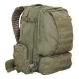 CONDOR 125-001 3-Days Assault Pack OD