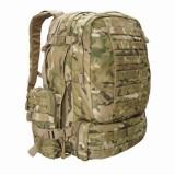 CONDOR 125-008 3-Days Assault Pack MultiCam