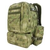 CONDOR 125-015 3-Days Assault Pack A-TACS FG