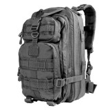 CONDOR 126-002 Compact Assault Pack Black