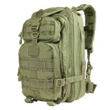 CONDOR 126-001 Compact Assault Pack OD