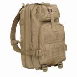 CONDOR 126-003 Compact Assault Pack Coyote Tan