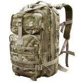 CONDOR 126-008 Compact Assault Pack MultiCam