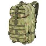 CONDOR 126-015 Compact Modular Style Assault Pack A-TACS FG