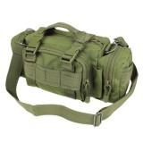 CONDOR 127-001 Deployment Bag OD
