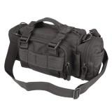 CONDOR 127-002 Deployment Bag Black