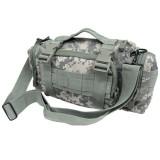 CONDOR 127-007 Modular Style Deployment Bag ACU