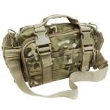 CONDOR 127-008 Deployment Bag MultiCam