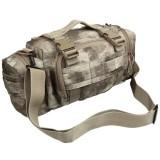 CONDOR 127-009 Deployment Bag A-TACS AU