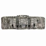 "CONDOR 128-007 42"" Rifle Case ACU"