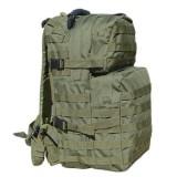 CONDOR 129-001 Medium Assault Pack 2 OD
