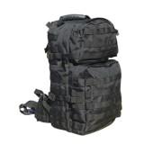 CONDOR 129-002 Medium Assault Pack 2 Black