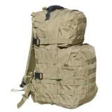 CONDOR 129-003 Medium Assault Pack 2 Coyote Tan