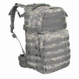 CONDOR 129-007 Medium Modular Assault Pack 2 ACU