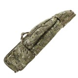 CONDOR 130-008 Sniper Drag Bag MultiCam