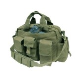 CONDOR 136-001 Tactical Response Bag OD