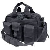CONDOR 136-002 Tactical Response Bag Black