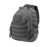 CONDOR 140-002 Sling Bag Black