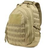 CONDOR 140-003 Sling Bag Coyote Tan