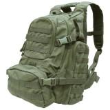 CONDOR 147-001 Urban Go Pack OD