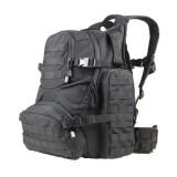 CONDOR 147-002 Urban Go Pack Black