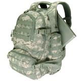 CONDOR 147-007 Urban Go Pack ACU