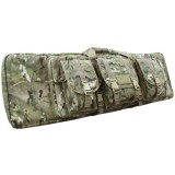 CONDOR 152-008 42'' Double Rifle Case MultiCam