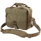 CONDOR 157-003 E&E Bag Coyote Tan
