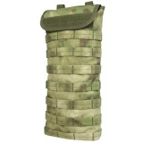 CONDOR HC-015 Hydration Carrier A-TACS FG