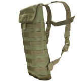 CONDOR HCB-001 Hydration Carrier OD