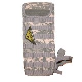 CONDOR HCB-007 Hydration Carrier ACU
