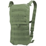 CONDOR HCB3-001 Oasis Hydration Carrier OD